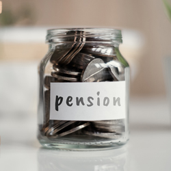 MST-Services-pensions